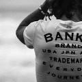 新鋭サーフブランド BANKS / バンクス