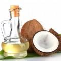 美容と健康に効果大! ココナッツオイルの選び方と使い方